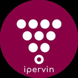 logo ipervin
